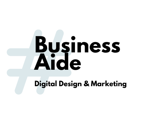 BusinessAide