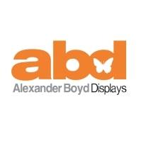 Alexander Boyd logo
