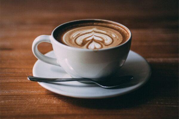 Cafe Zaza