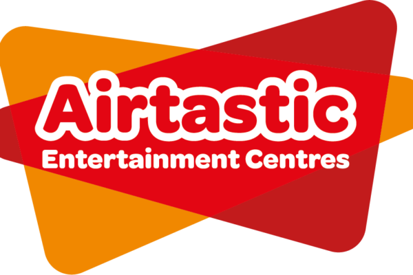 airtastic