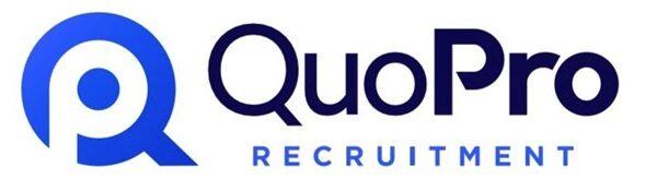 QuoPro Recruitment