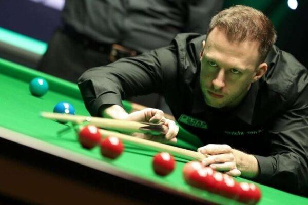 World Snooker Champions Northern Ireland Open