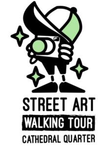 street art e1530100177811