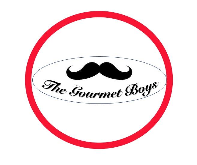 The Gourmet Boys