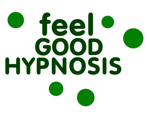 Feel Good Hypnosis Belfast