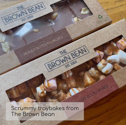brownbean