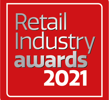 Retail Industry Awards 2021