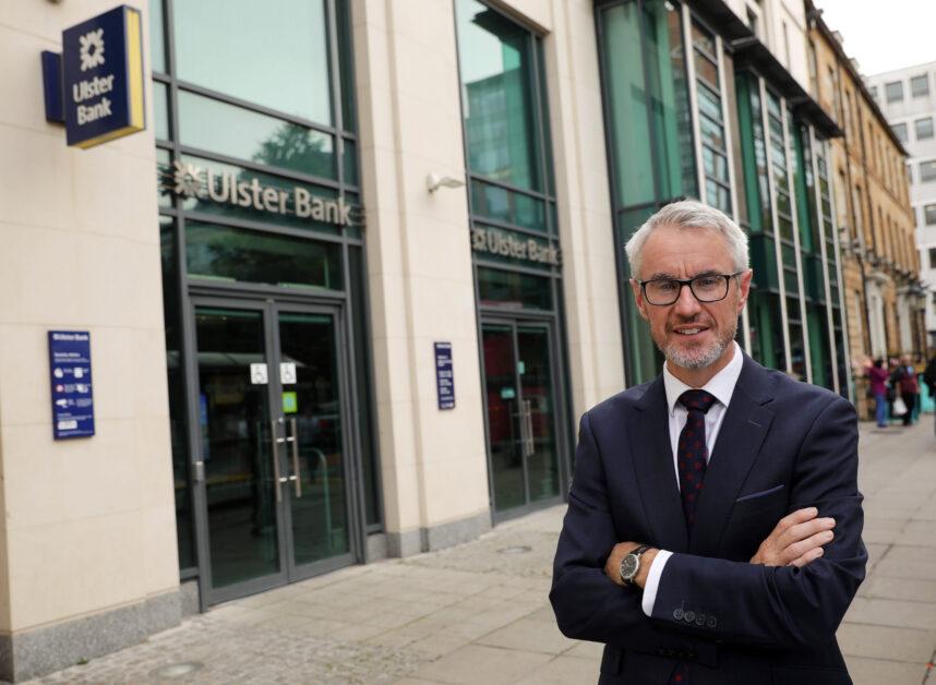 Terry Robb Ulster bank.JPG