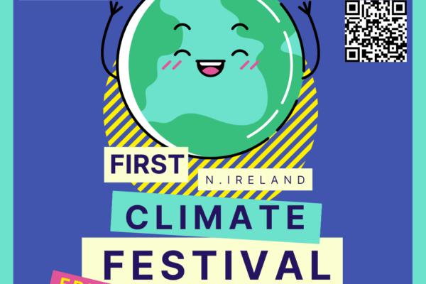 NI Climate Festival