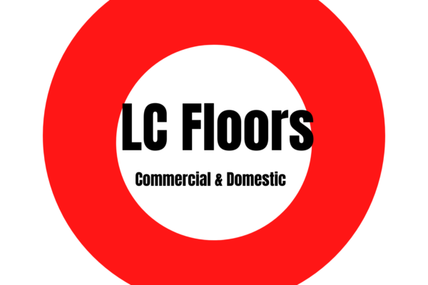 LC Floors NI