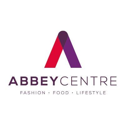 Abbey Centre