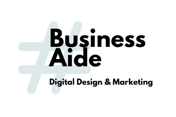 business aide
