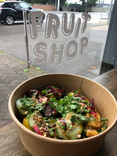 fruitshop