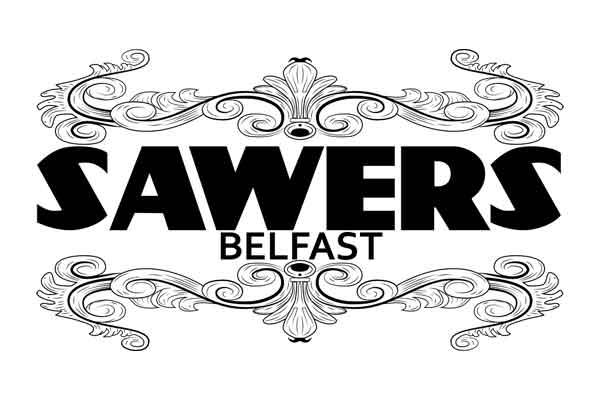 sawers belfast