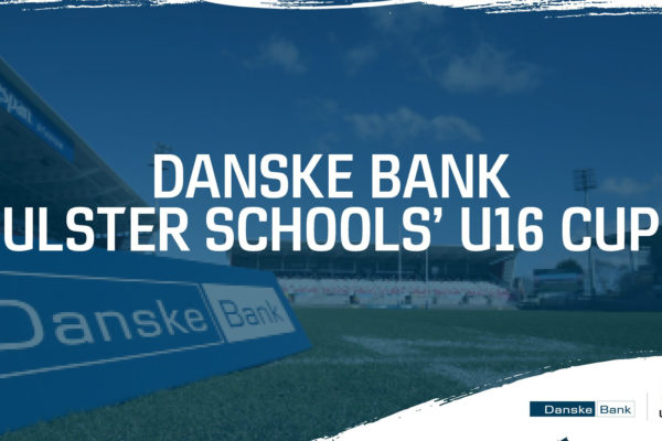 Ulster Rugby Schools Cup
